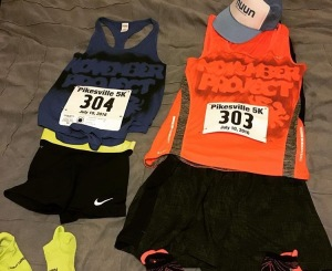 Pikesville5Kclothes